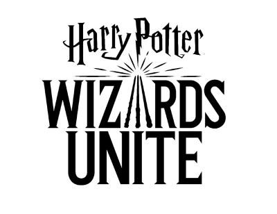 Harry Potter: Wizards Unite first look | VentureBeat