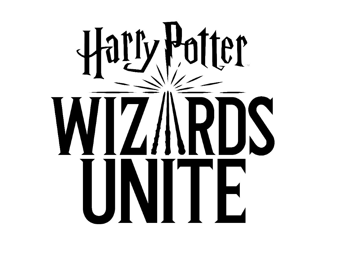 Harry Potter: Wizards Unite hands-on -- Stepping up from Pokémon Go