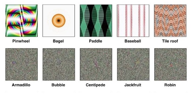 Humans can predict how machines (mis)classify adversarial