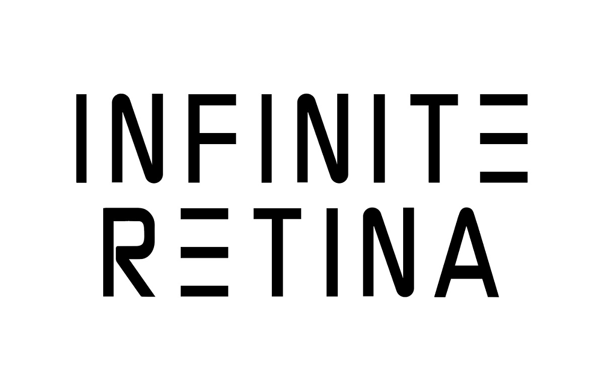 Infinite Retina will make apps and experiences for