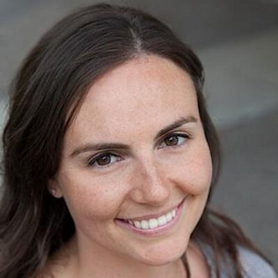 Katie Stern is general manager of GDC Events.  GDC spreads out its events from March to July katie