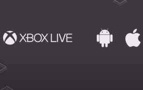 Xbox Live is coming to iOS and Android.