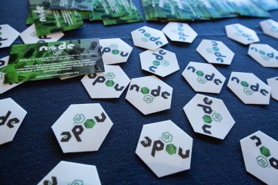 Node js and JS foundations are merging to form OpenJS | VentureBeat