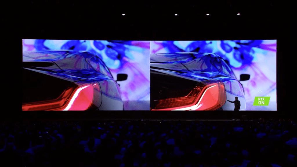 Nvidia's GTC event will shine a spotlight on 200 AI startups 3