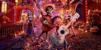 Pixar's Coco producer Darla Anderson joins Glu Mobile's board
