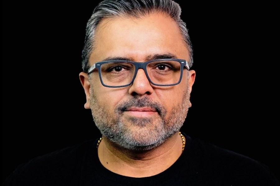 Rahul Sandil is heading to marketing at Micron Technology.
