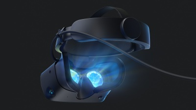 Oculus Rift S guide: Fixing tracking problems and blackouts