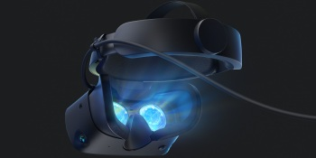 June Steam hardware survey: The Rift-Vive cap shrinks … sort of