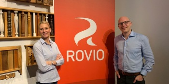 Rovio CEO — Taking Angry Birds to movies, augmented reality, and beyond