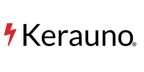 Kerauno