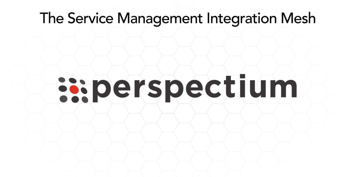 , Perspectium raises  million for cloud data migration services, Next TGP