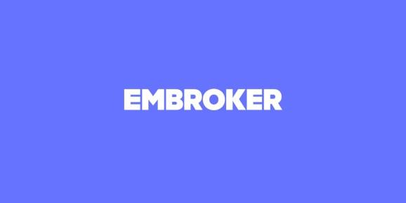 Embroker