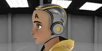 Avatars will be our guides in immersive AR worlds — and brands need to be ready