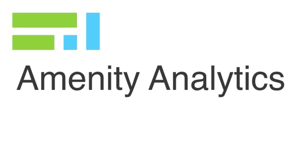 Amenity Analytics