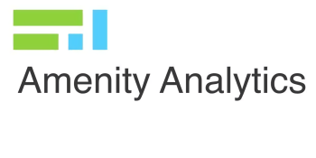 Amenity Analytics raises $18 million for AI that parses regulatory filings and earnings calls for key points