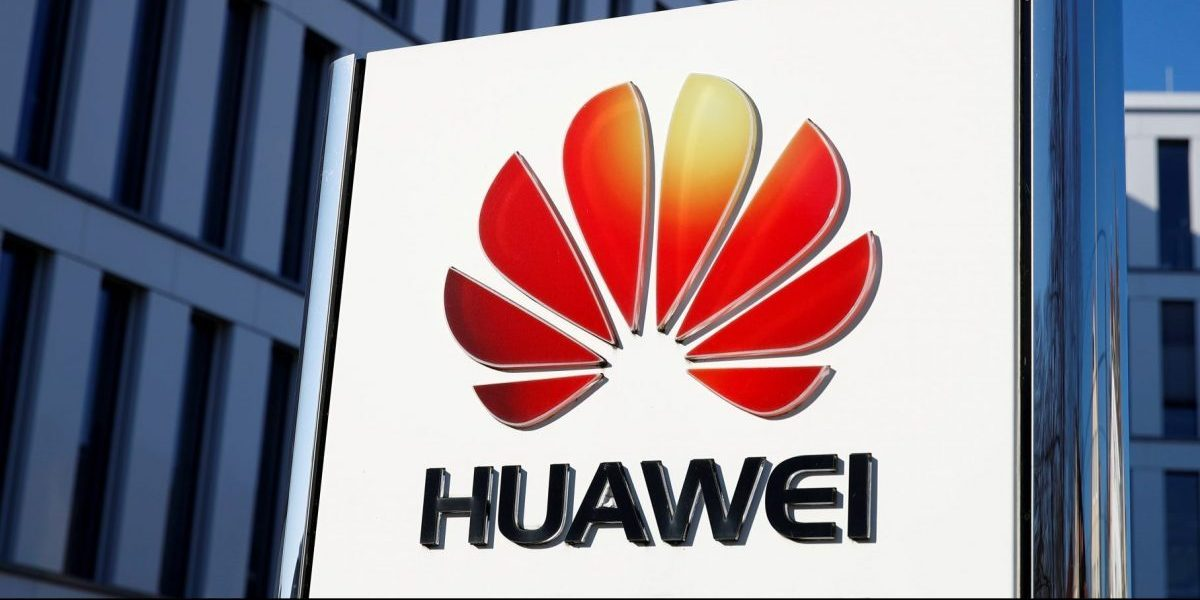 Fresh Huawei restrictions could disrupt global tech supply chain thumbnail