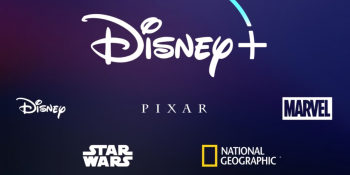 Disney+ launch in France underscores international streaming challenges