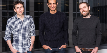 Triplebyte raises $35 million to match engineers with employers