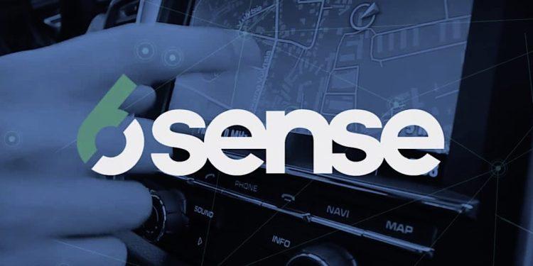 6Sense