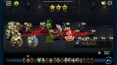 Brown Dust tactical-RPG hits 2 million mobile downloads in