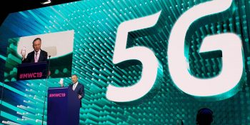 Korea's KT offers 5G roaming in China, Finland, Italy, and Switzerland