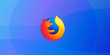 Mozilla releases Firefox beta for Windows 10 Always Connected PCs