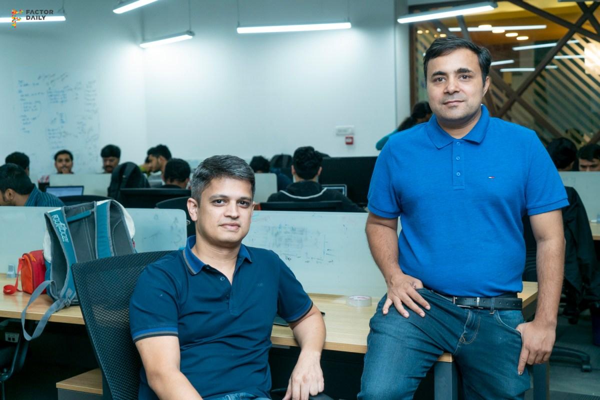 QnA VBage India's Mfine raises $17.2 million to expand telemedical doctor network