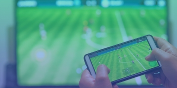 Are mobile games the new TV for advertisers?
