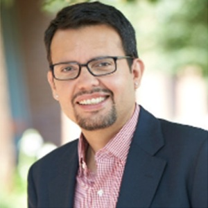 Nelson Rodriguez is head of media strategy at Akamai.
