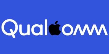 Apple-Qualcomm 5G settlement isn't a simple case of winner and loser