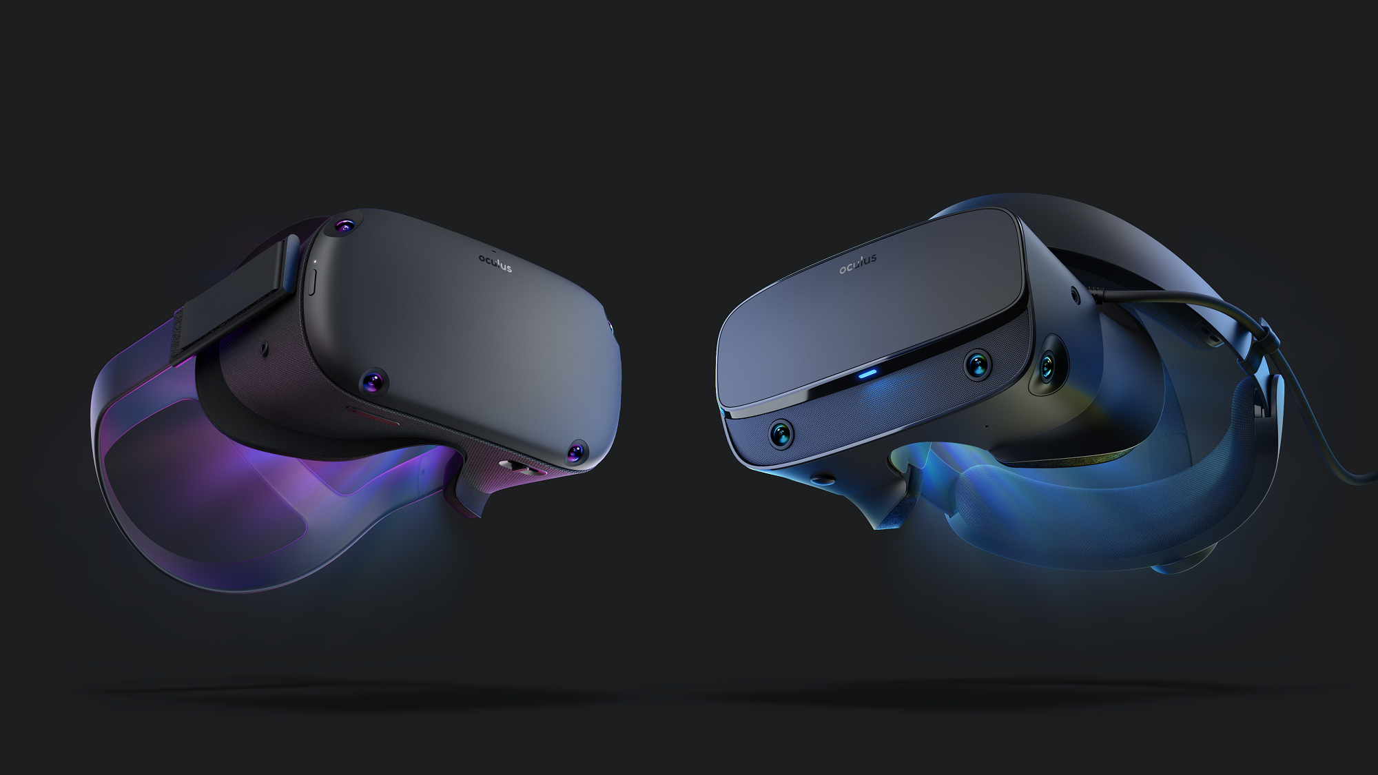 The problem with PC VR is the PC | VentureBeat