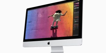 Apple may switch iMac, iPad, and MacBook to colorful mini LED screens