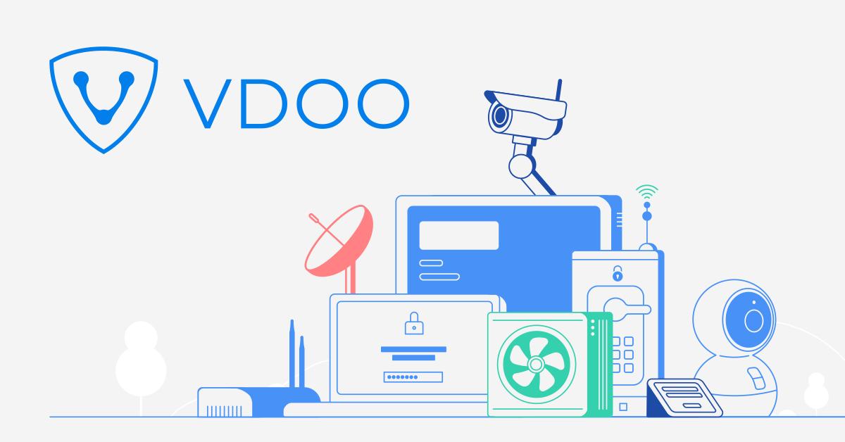 venturebeat.com - Kyle Wiggers - Vdoo raises $32 million to secure IoT devices