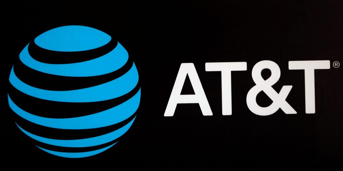 AT&T declares itself 'world leader' in 5G despite 0 consumer devices