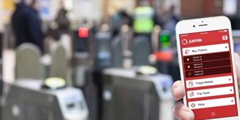 Masabi raises $20 million for mobile ticketing tools