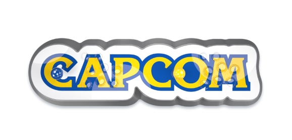Capcom Home Arcade.