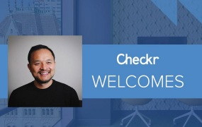 Checkr's Cory Louie