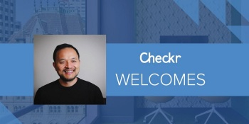 New Checkr security chief talks 'fairer future' with AI-powered background checks