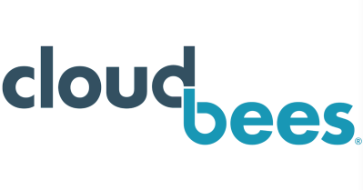 CloudBees raises $10 million in follow-on funding for