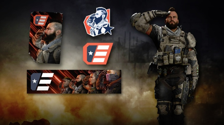 In 2018, the Call of Duty Endowment placed more than 10,000 veterans into jobs.