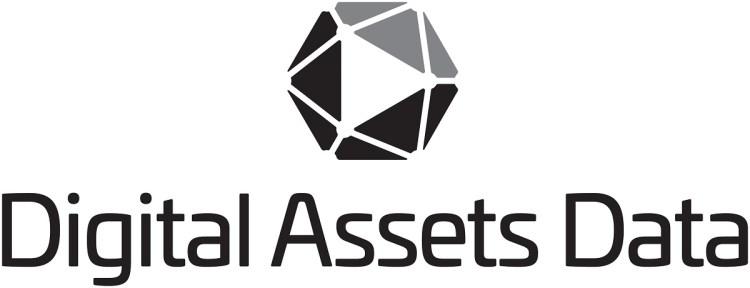 Digital Assets Data is a crypto asset platform.