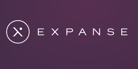 Expanse raises $70 million to help businesses and governments track connected devices