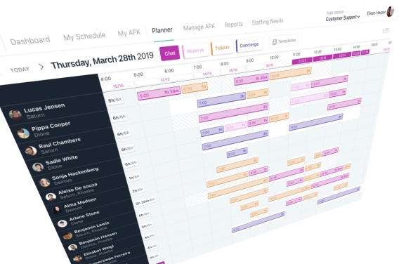 Automattic has launched the first of its planned suite of productivity products, which it calls Happy Tools