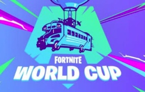 Fortnite World Cup