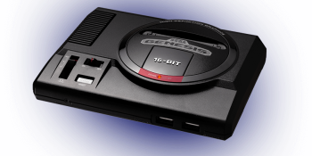 The RetroBeat: Genesis Mini would be great with these 5 less-obvious games
