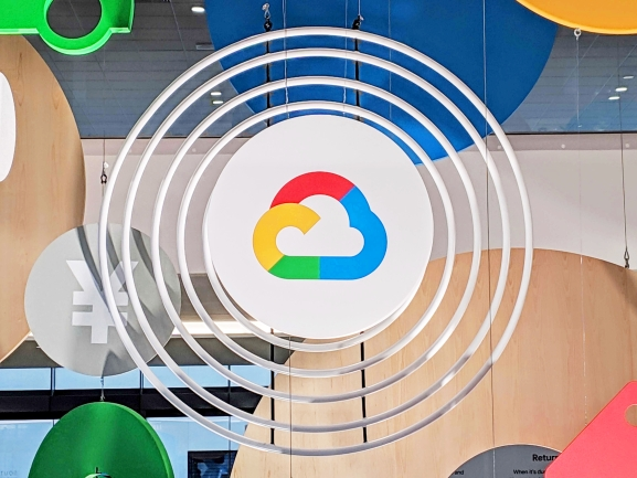 Google Cloud partners with Stella McCartney to pilot supply chain tracking tools