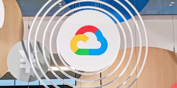 Google Cloud Dataproc for Kubernetes launches in alpha