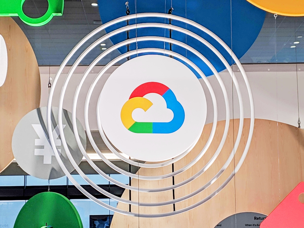 Google extends Compute Engine use discounts to GPUs, SSDs, and TPU Pods