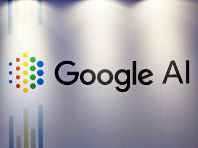 Google's AI learns how actions in videos are connected | VentureBeat