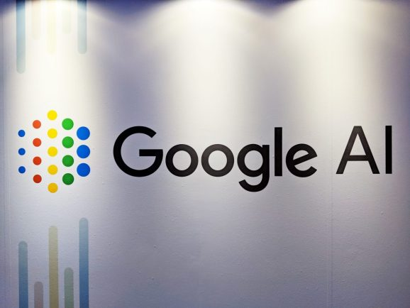 Google's AI learns how actions in videos are connected